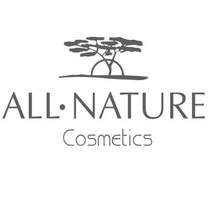 All Nature Professional