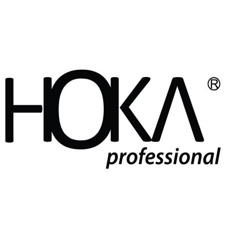 Hoka Professional