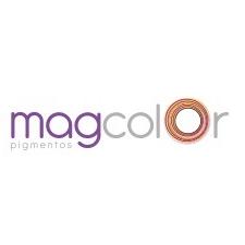 Mag Color
