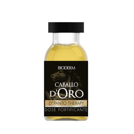 Caballo D'Oro Dose Fortificante  12ml