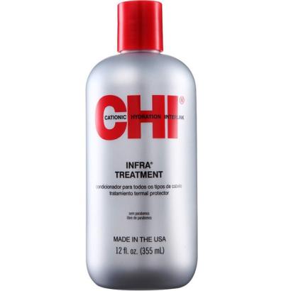 Chi Infra Treatment  350ml