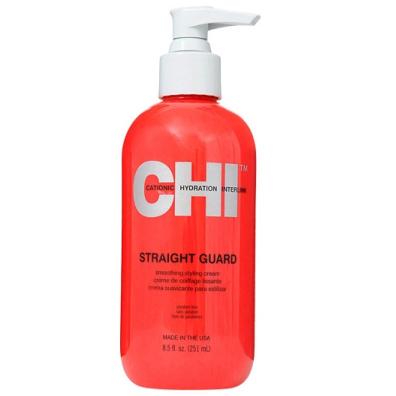 CHI Straight Guard 251ml