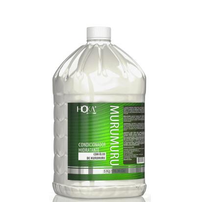 Condicionador Hidratante Murumuru 5L