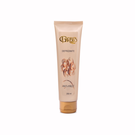 Defrizante Garbu's Anti-frizz 250ml