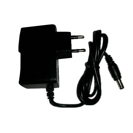 Fonte Eletrica p/ GR Basic ( bivolts )