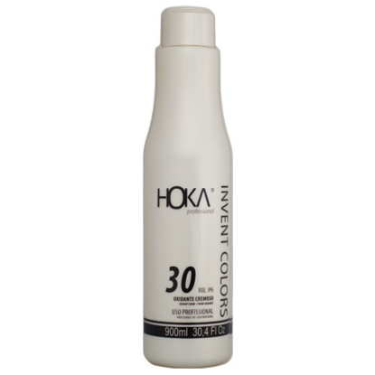 OX 30 Vol. Invent Colors 900ml