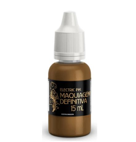 Pigmento Electric Ink Neutralizador