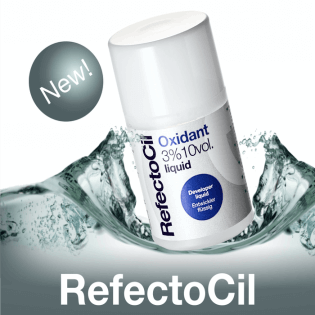 Oxidante Refectocil 100ml